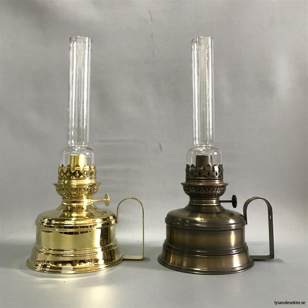brasserielampa brasserielampan fotogenlama mässing vägglampa bordslampa fransk oljelampa (19)