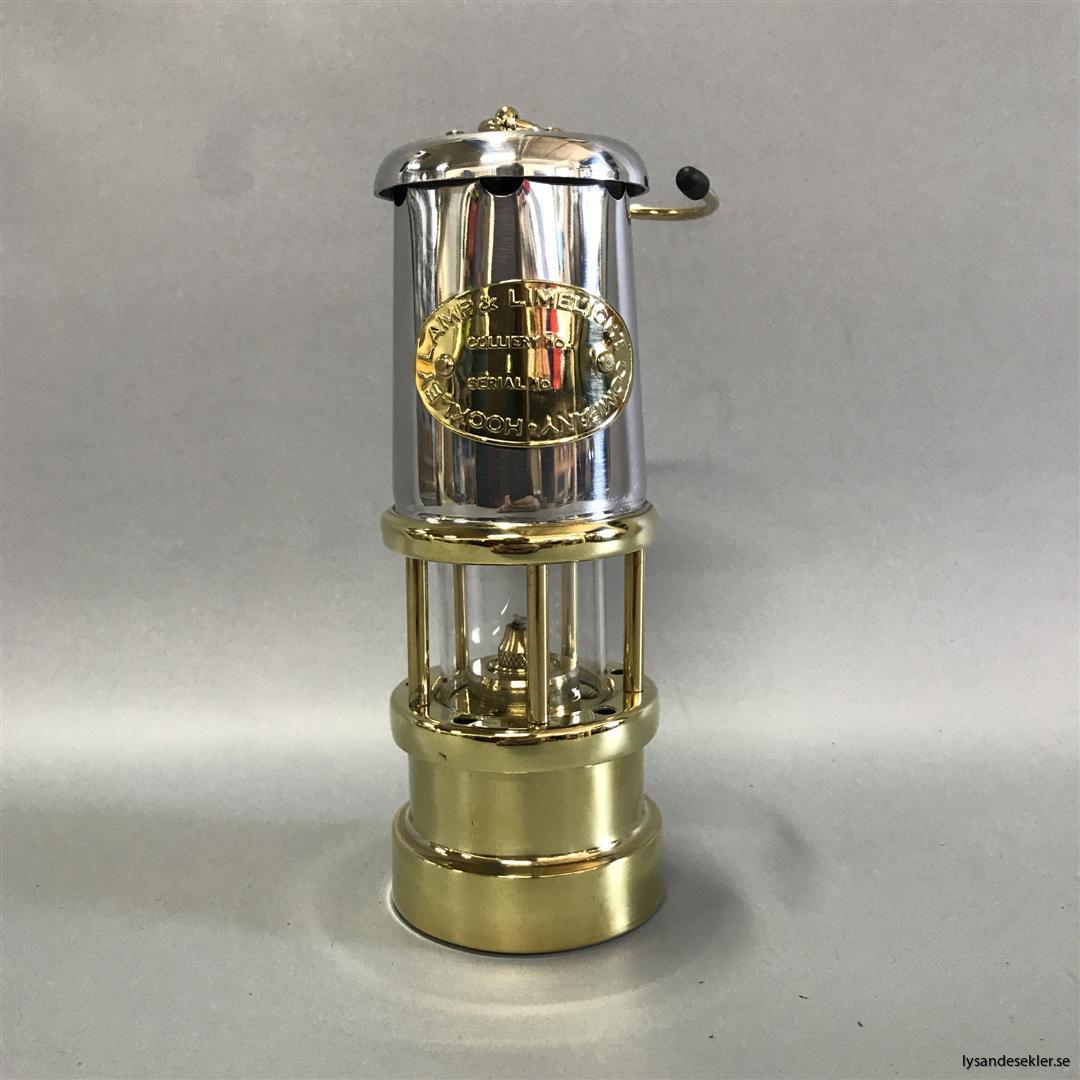 gruvlampa miner's lamp (40)