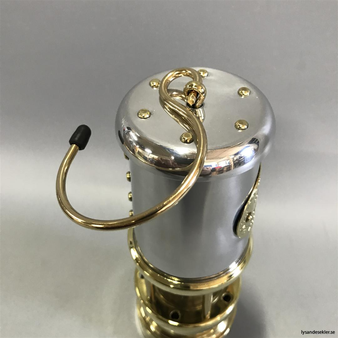 gruvlampa miner's lamp (44)