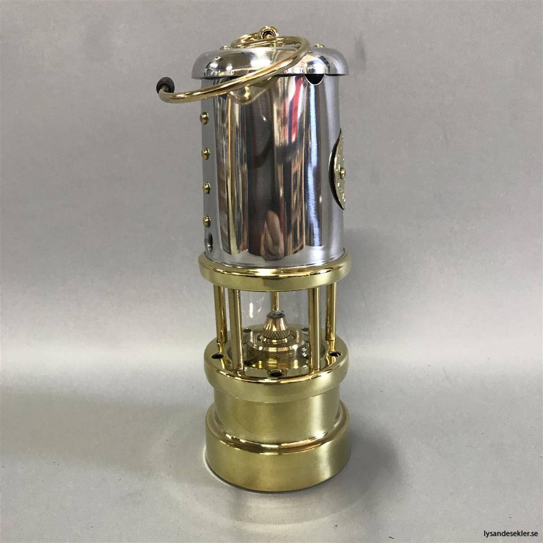 gruvlampa miner's lamp (45)