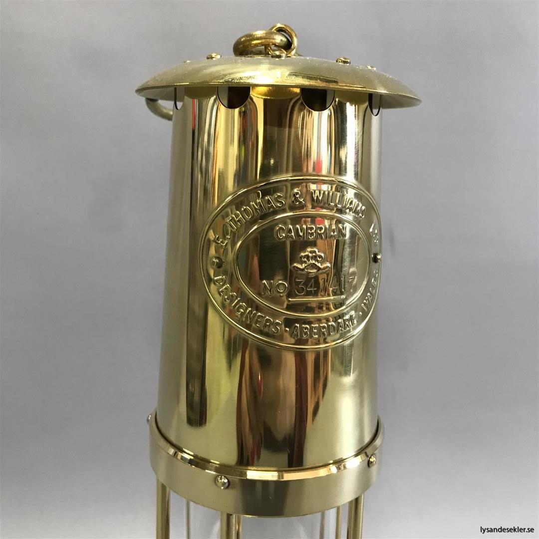 miner's lamp gruvlampa gruvlykta gruvlampor gruvlyktor oljelampor gruvmodell (13)