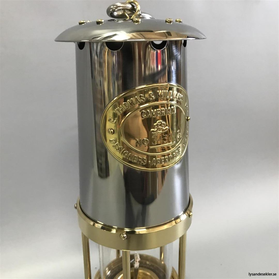 miner's lamp gruvlampa gruvlykta gruvlampor gruvlyktor oljelampor gruvmodell (26)