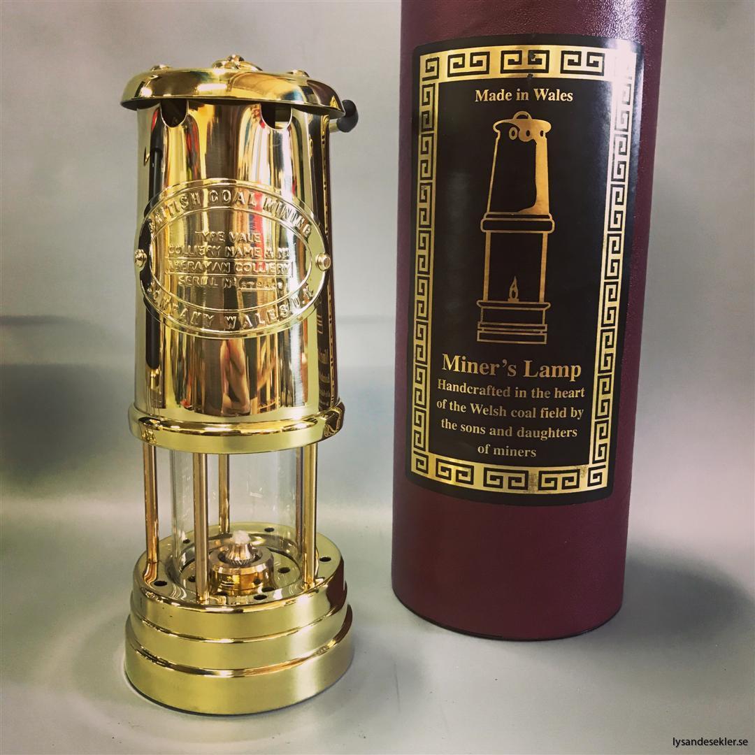 miner's lamp gruvlampa gruvlykta gruvlampor gruvlyktor oljelampor gruvmodell (35)
