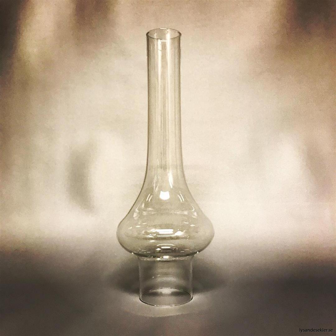 droppformat brännarglas 14 och 15 linjer (2)