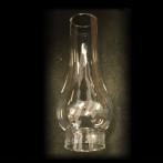 68 mm - Rochesterglas udda mått (Glas till fotogenlampa)