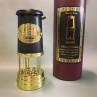 Veke rund till 17 och 22 cm gruvlyktor - 5 mm i diameter (Vekar till gruvlyktor)