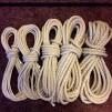 12 mm rep i syntethampa