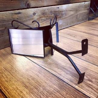 Skvallerspegel handgjord - Skvallerspegel