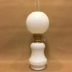 Herrgårdslampan 14'''