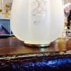 14''' kupring (yttermått: 70 - 85 mm)  (Reservdelar till fotogenlampor)