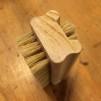 Nagelborste trä och tagel - Nagelborste trä