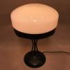 Strindbergslampa 235mm vanilj