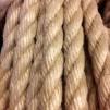 6 mm rep i syntethampa - 6 mm rep i syntethampa (ange antal meter)