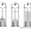Stormglas - en annorlunda barometer