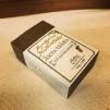 Tjärtvål 95 gram / Jägartvål - Tjärtvål från Källans Naturprodukter 95 gram