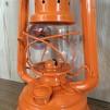 Stormlykta orange - Feuerhand original (No 276)