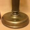 Hög antikoxiderad lampa med 20''' brännare (äldre)
