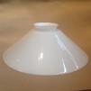 15 eller 20 cm - Skomakarlampor - vit, gul eller grön