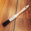 Liten moddlare (lämplig för t.ex. Schellack) - Liten moddlare lämplig för bl.a. schellack
