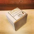Tjärtvålskub 125 gram / Jägartvål - Tjärtvål på kub Källans Naturprodukter 125 gram