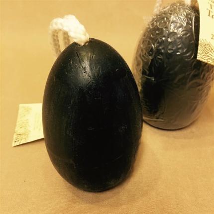 Tjärtvål 200 gram / Jägartvål - Tjärtvål stor 200 gram på snöre från Finland