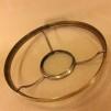 20''' skärmring (190 - 235 mm) (Reservdelar till fotogenlampor) - för 20''' brännare med 190 mm ring