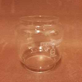 Extraglas stormlykta Feuerhand  (No 276) - Extraglas för stormlyktan Feuerhand