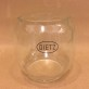 Extraglas stor stormlykta Dietz (No 30) och Feuerhand (No 270)