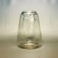 Extraglas fladdermus-stormlykta, bl.a. Feuerhand (No 201, 257, 305, 323)