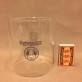 Extraglas 110x116 cylinder (klar eller frostad) till bl.a. Petromax, Optimus, Primus, Radius - Extraglas Petromax TRANSPARENT glasklart