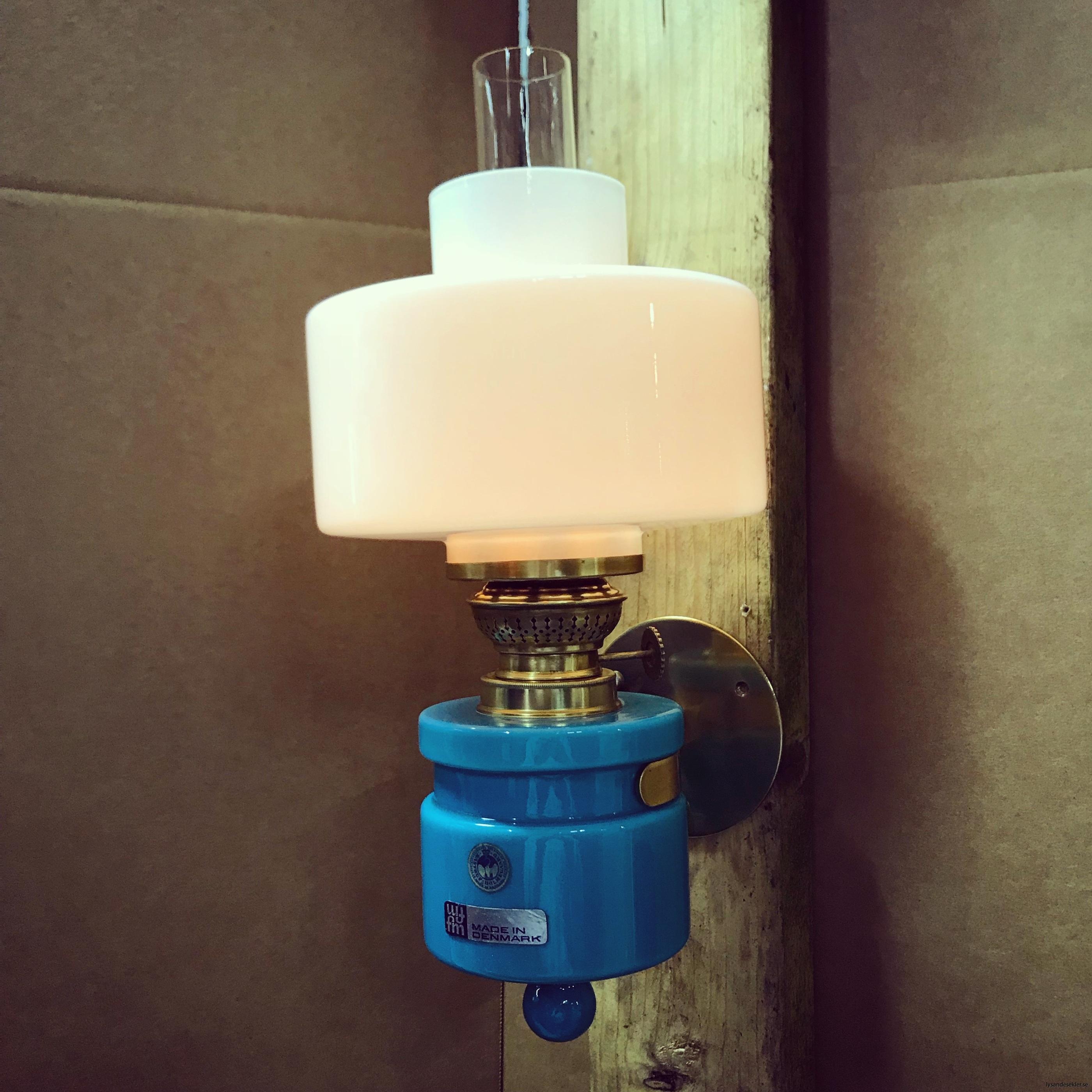 nicoline holmegaard väggfotogenlampa5