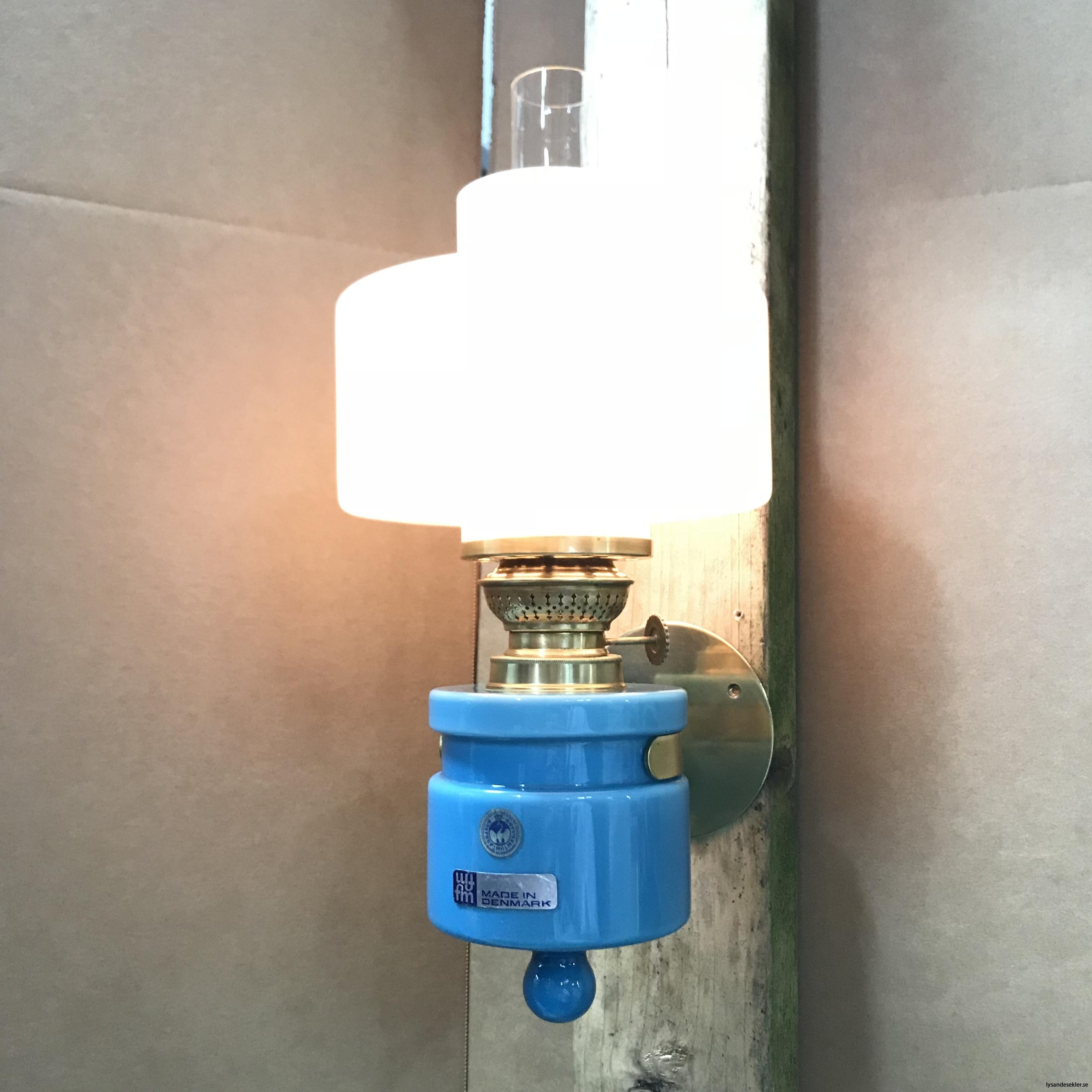 nicoline holmegaard väggfotogenlampa2