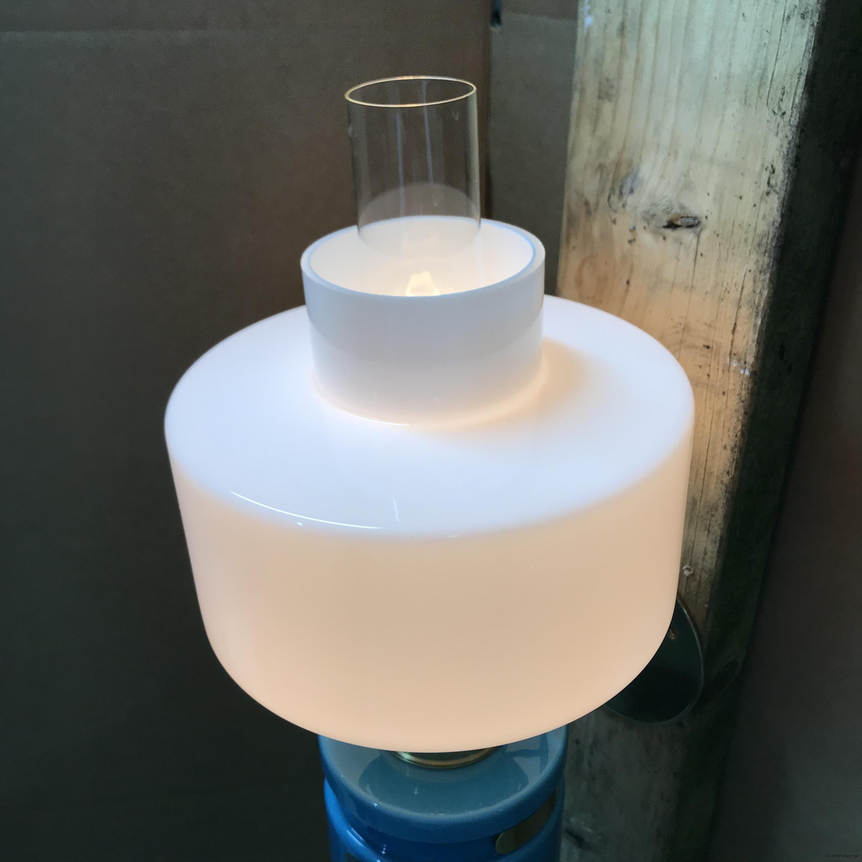 nicoline holmegaard väggfotogenlampa3