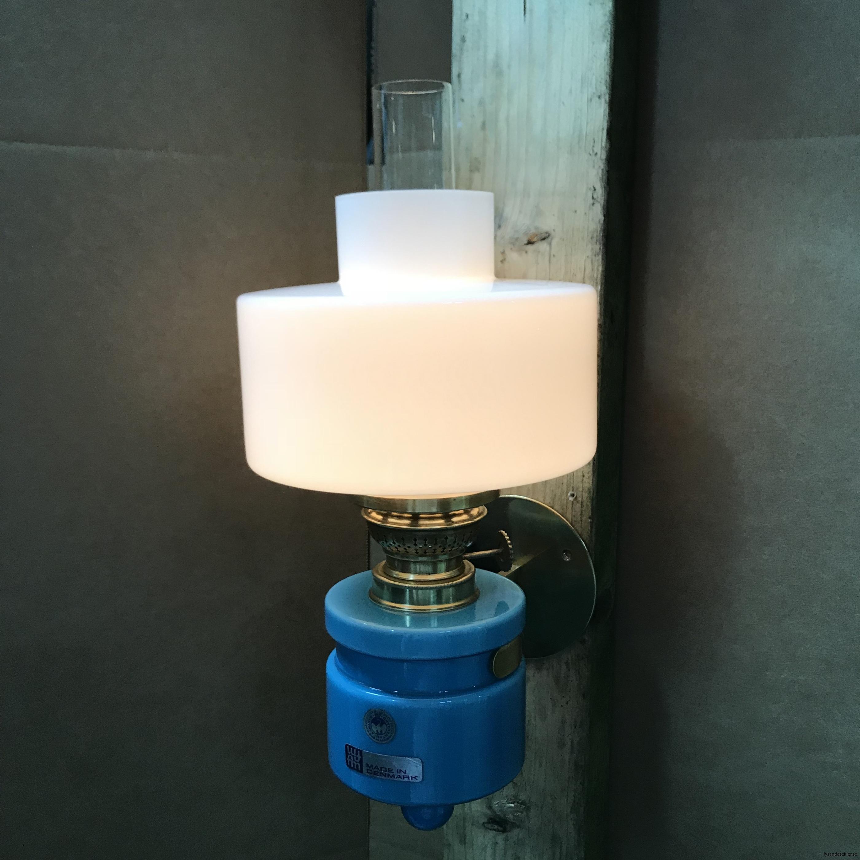 nicoline holmegaard väggfotogenlampa4