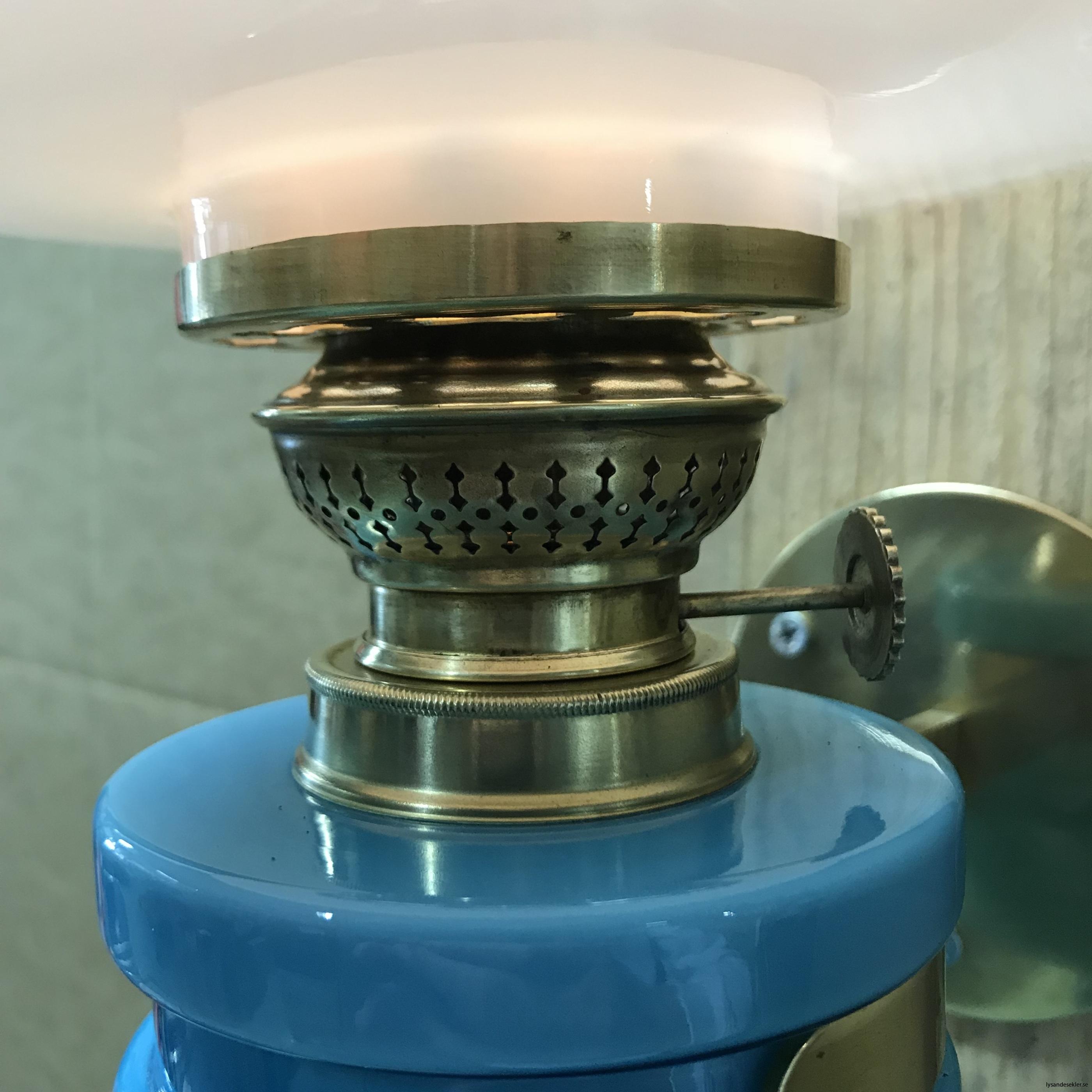 nicoline holmegaard väggfotogenlampa6