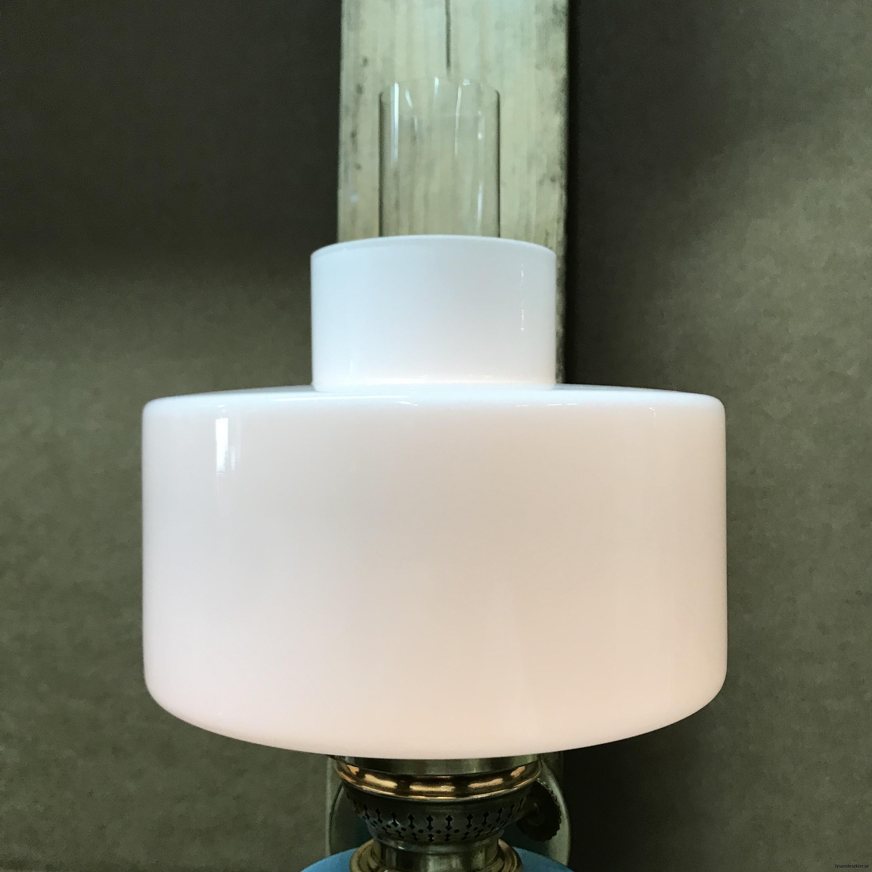 nicoline holmegaard väggfotogenlampa8