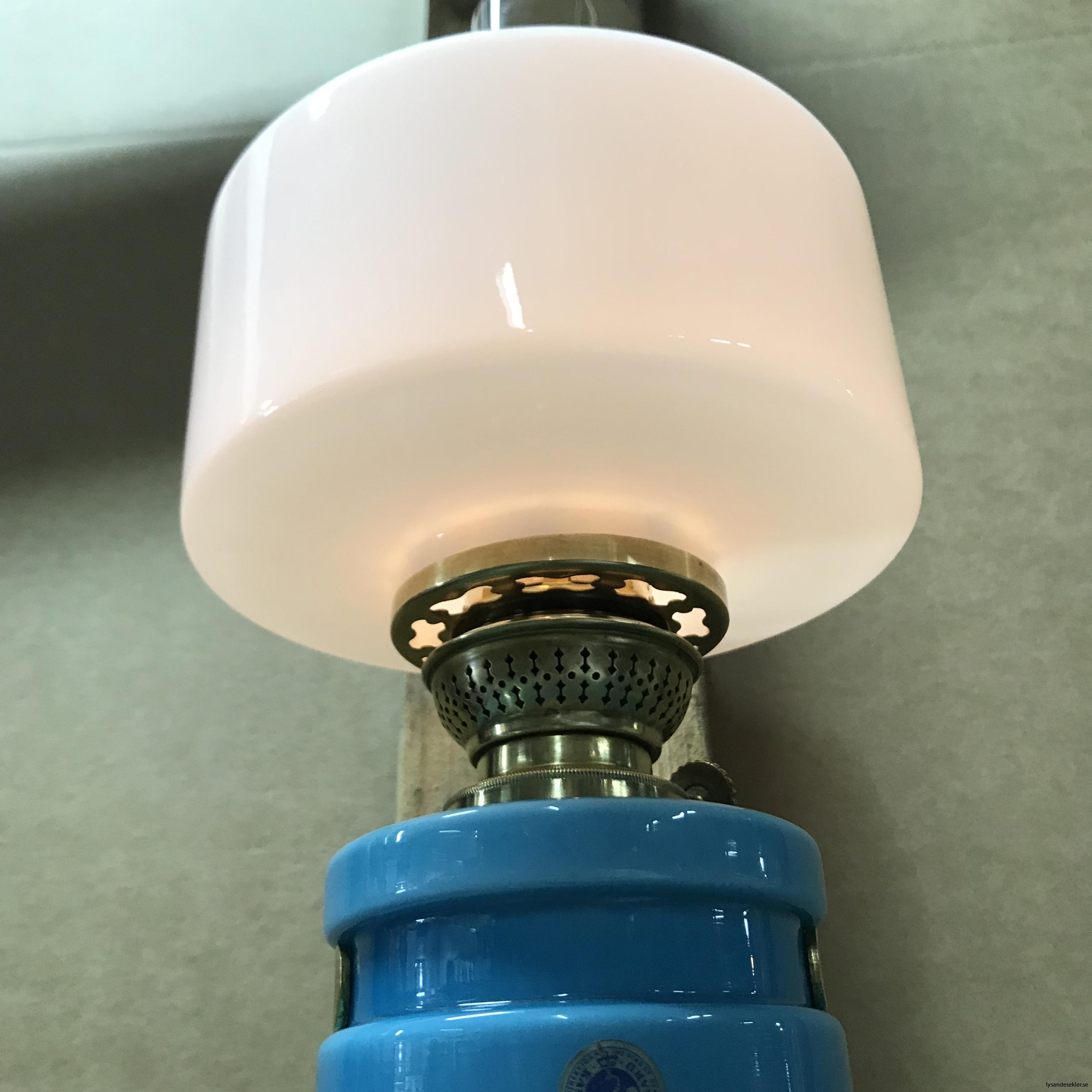nicoline holmegaard väggfotogenlampa9