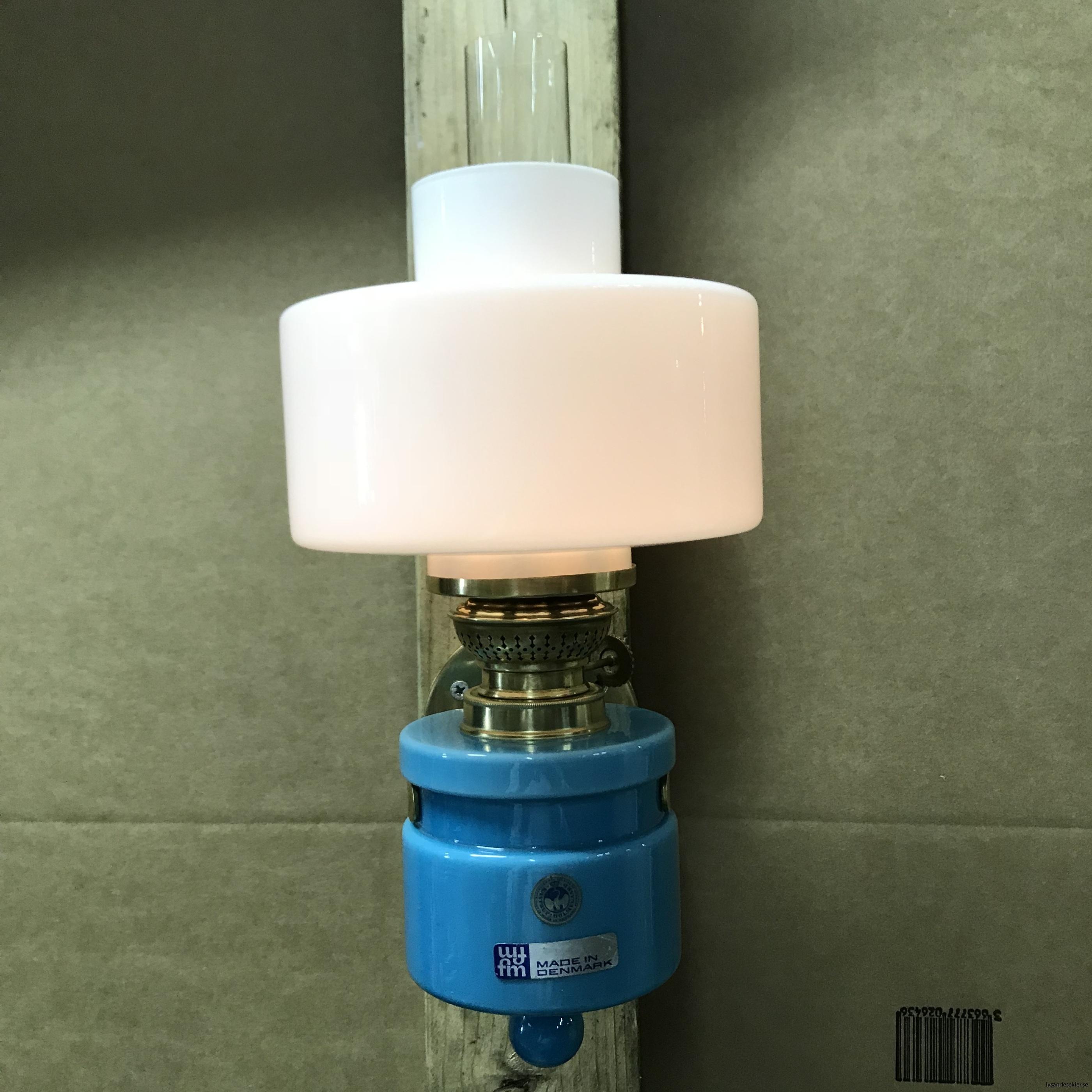 nicoline holmegaard väggfotogenlampa10