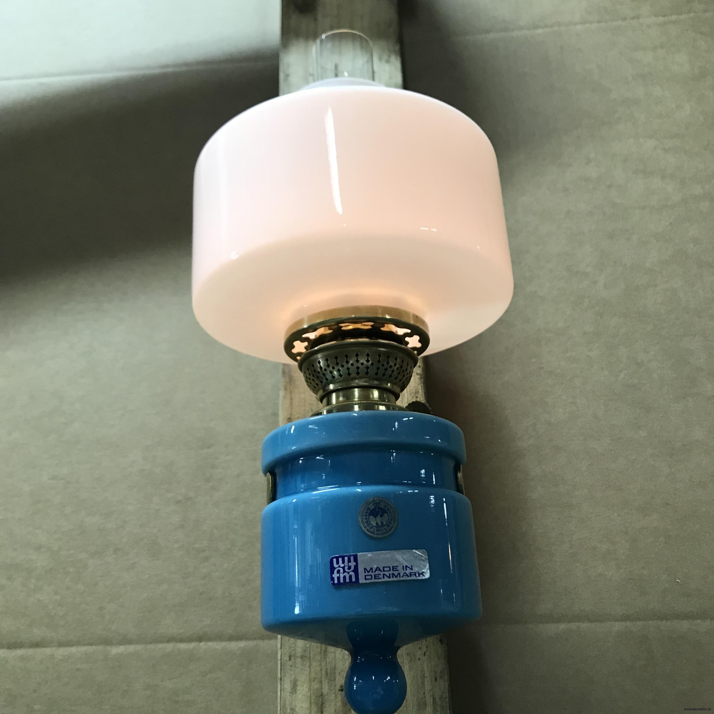 nicoline holmegaard väggfotogenlampa11