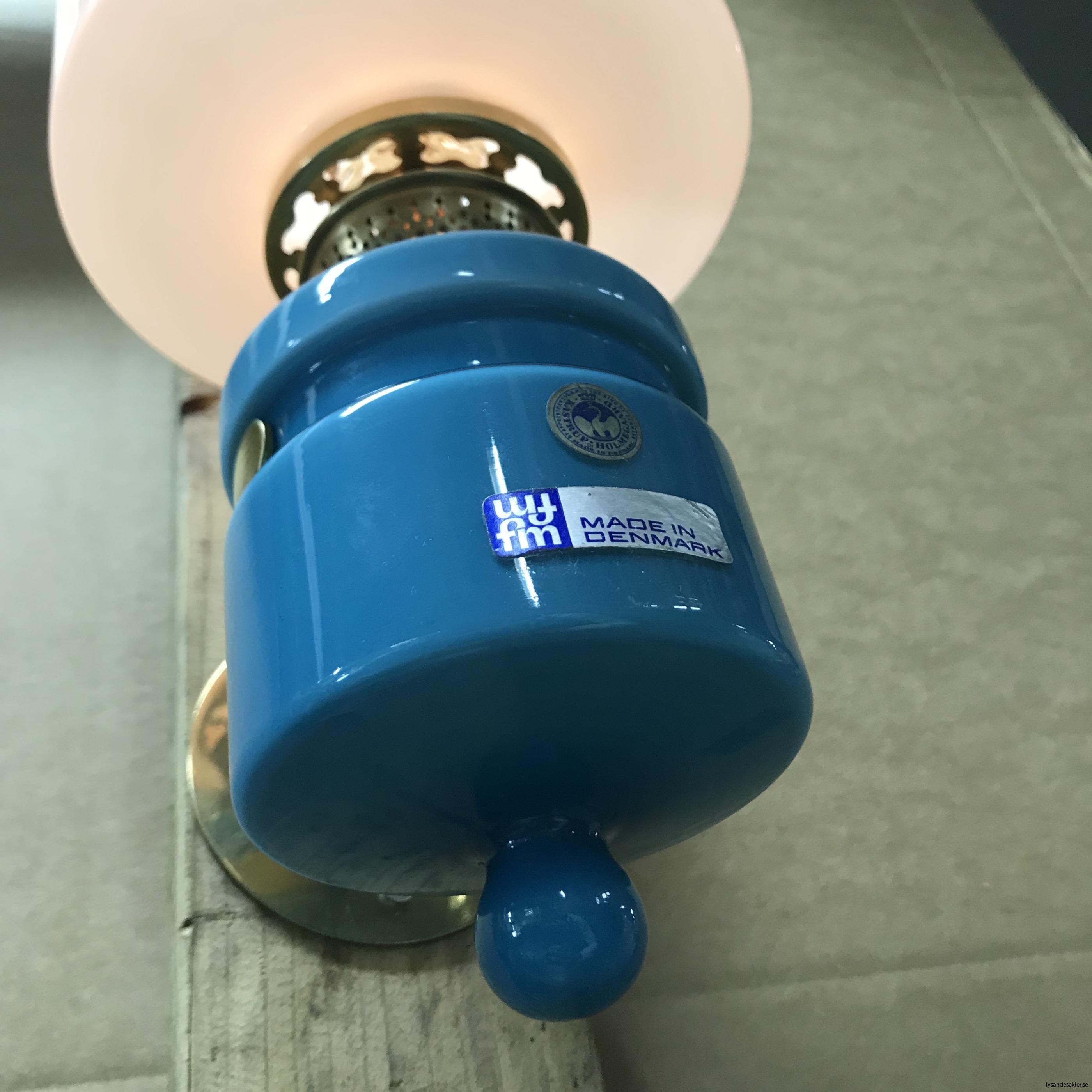 nicoline holmegaard väggfotogenlampa12