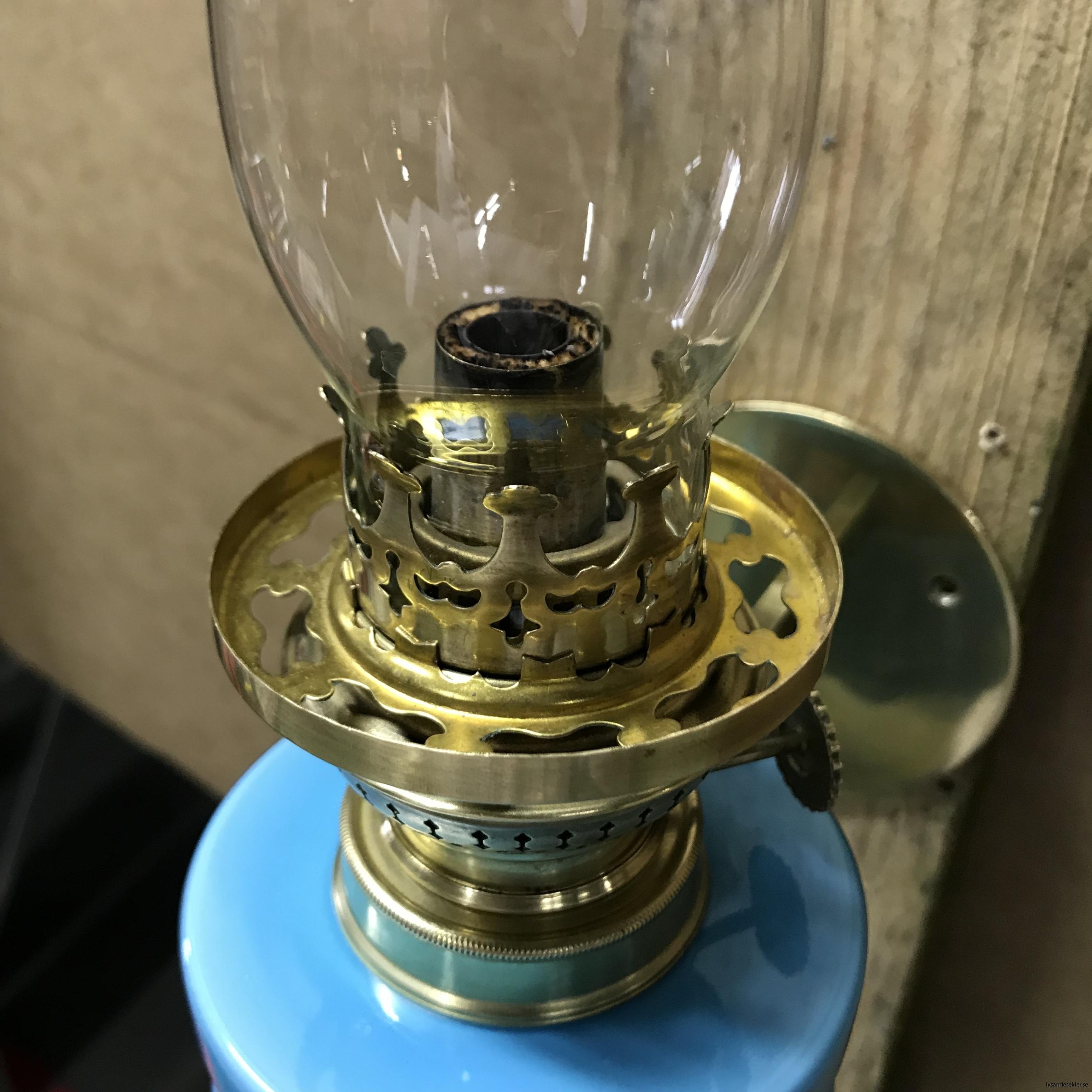 nicoline holmegaard väggfotogenlampa16