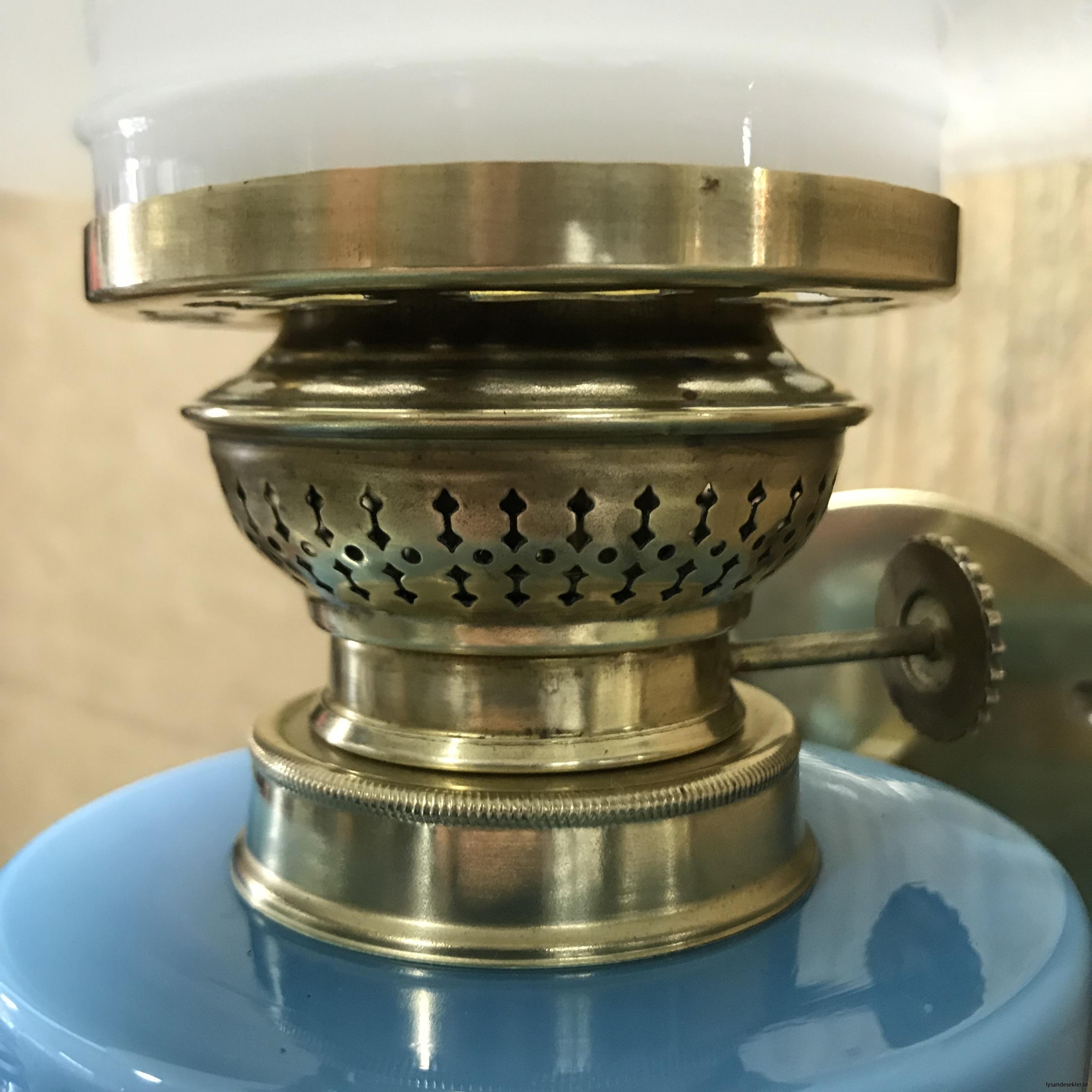 nicoline holmegaard väggfotogenlampa14