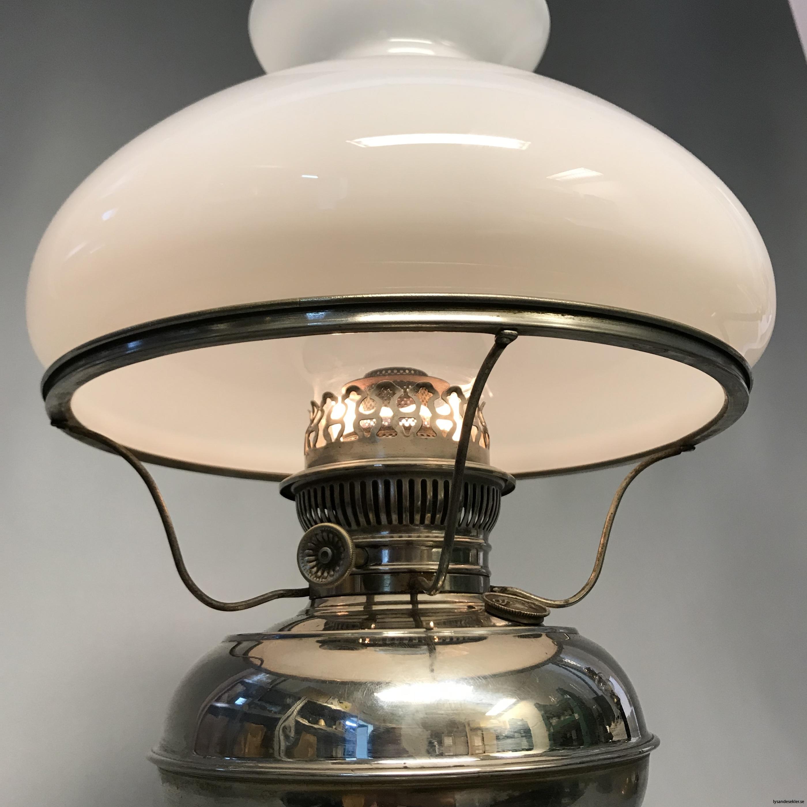 rayo fotogenlampa oljelampa usa amerikansk 22 rayoskärm skärmring4