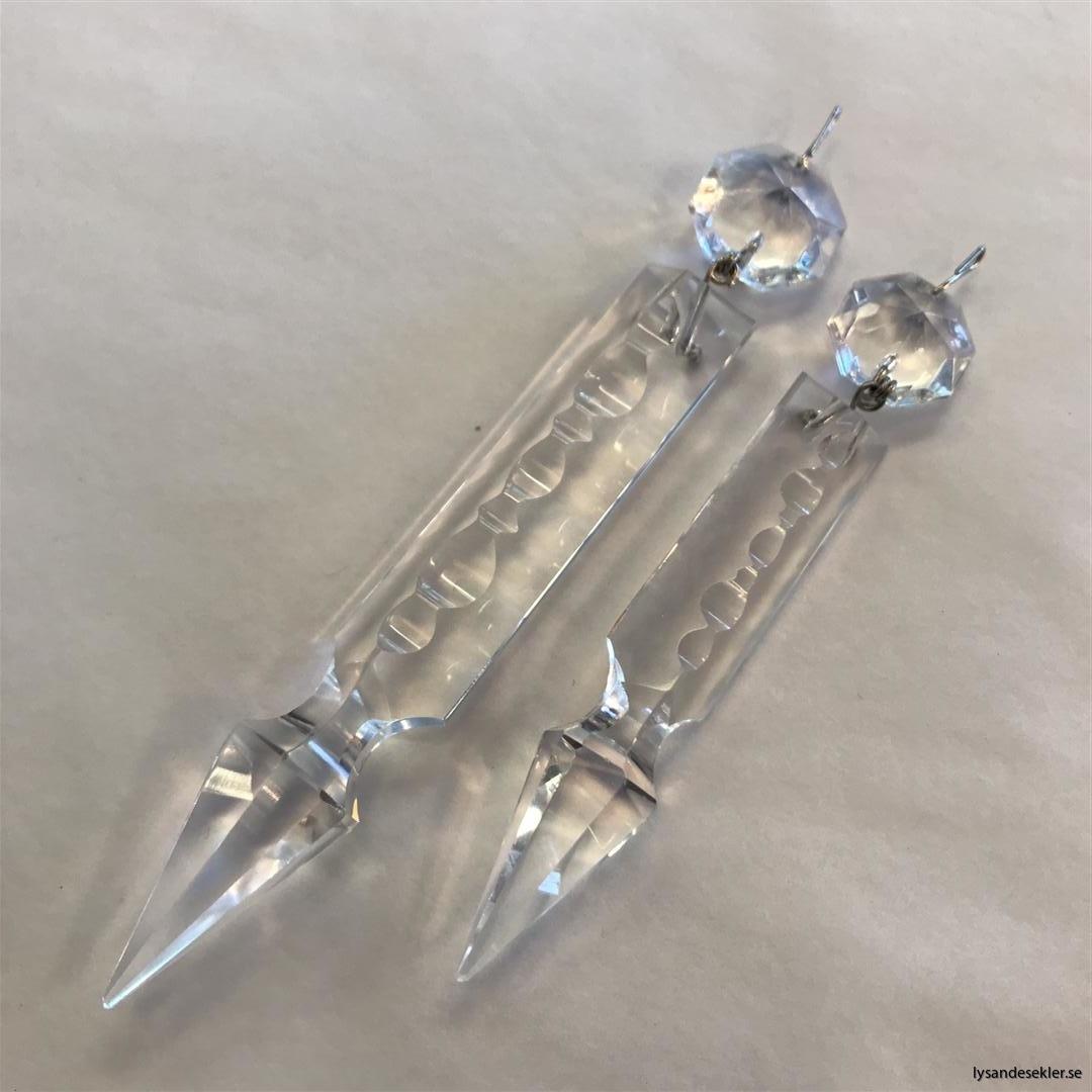 prisma i glas glasprisma lampprisma fotogenlampsprisma prismor glasprismor lampprismor (9)