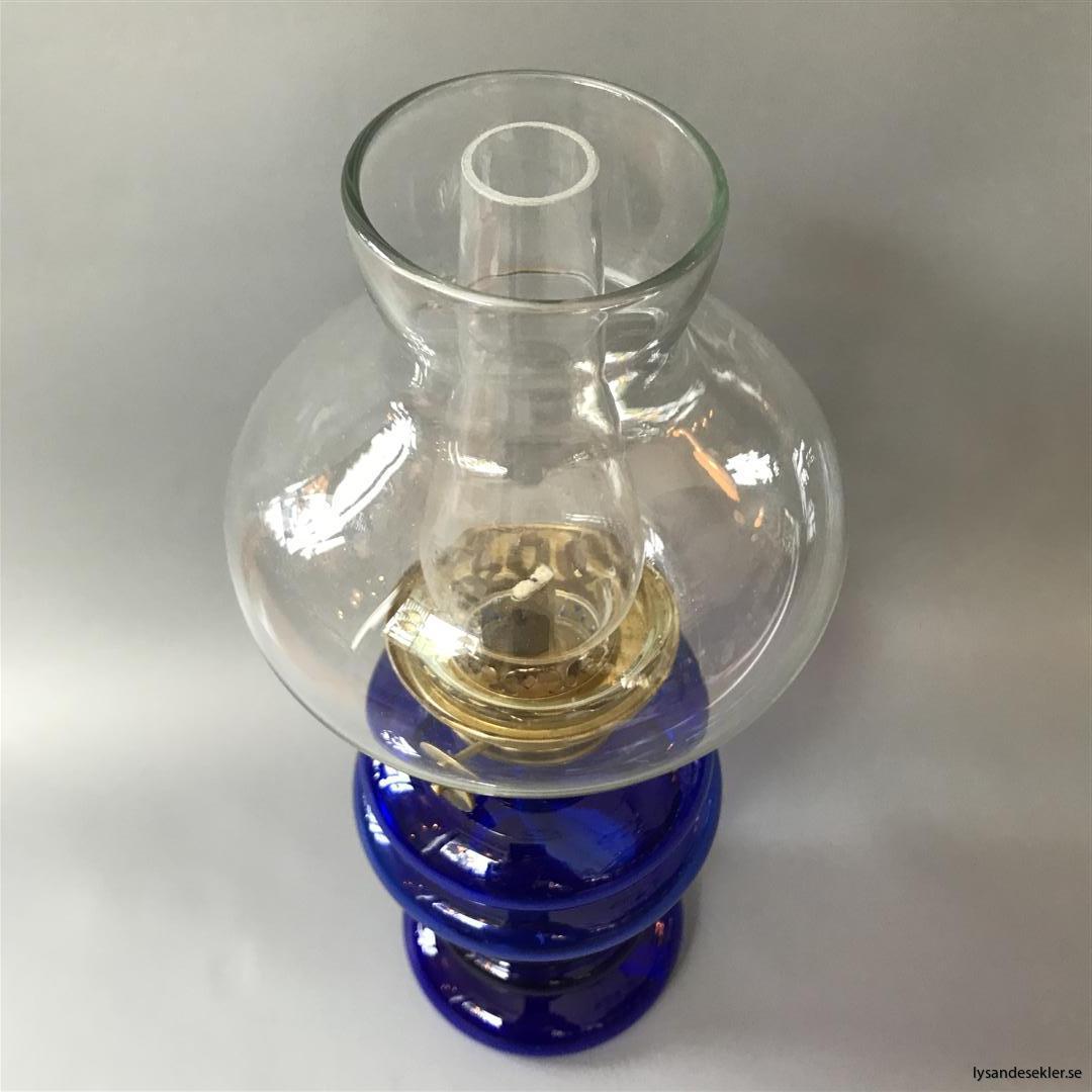 liten fotogenlampa minifotogenlampa minioljelampa oljelampa fästmansgåva (7)