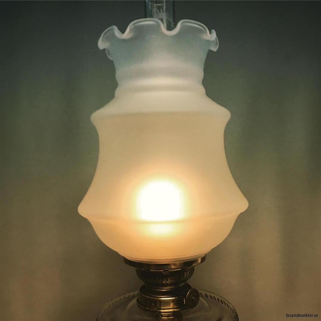 kupa till fotogenlampa fotogenlampskupa kupor fotogenlamposkupor (60)