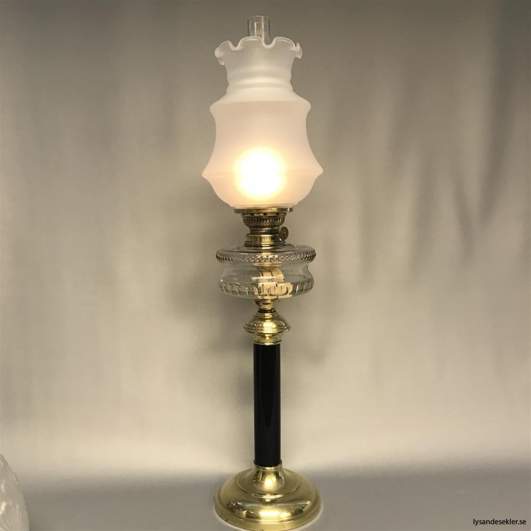 kupa till fotogenlampa fotogenlampskupa kupor fotogenlamposkupor (61)