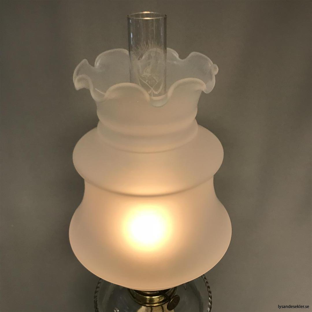 kupa till fotogenlampa fotogenlampskupa kupor fotogenlamposkupor (63)