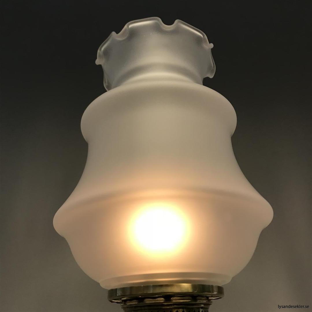 kupa till fotogenlampa fotogenlampskupa kupor fotogenlamposkupor (62)
