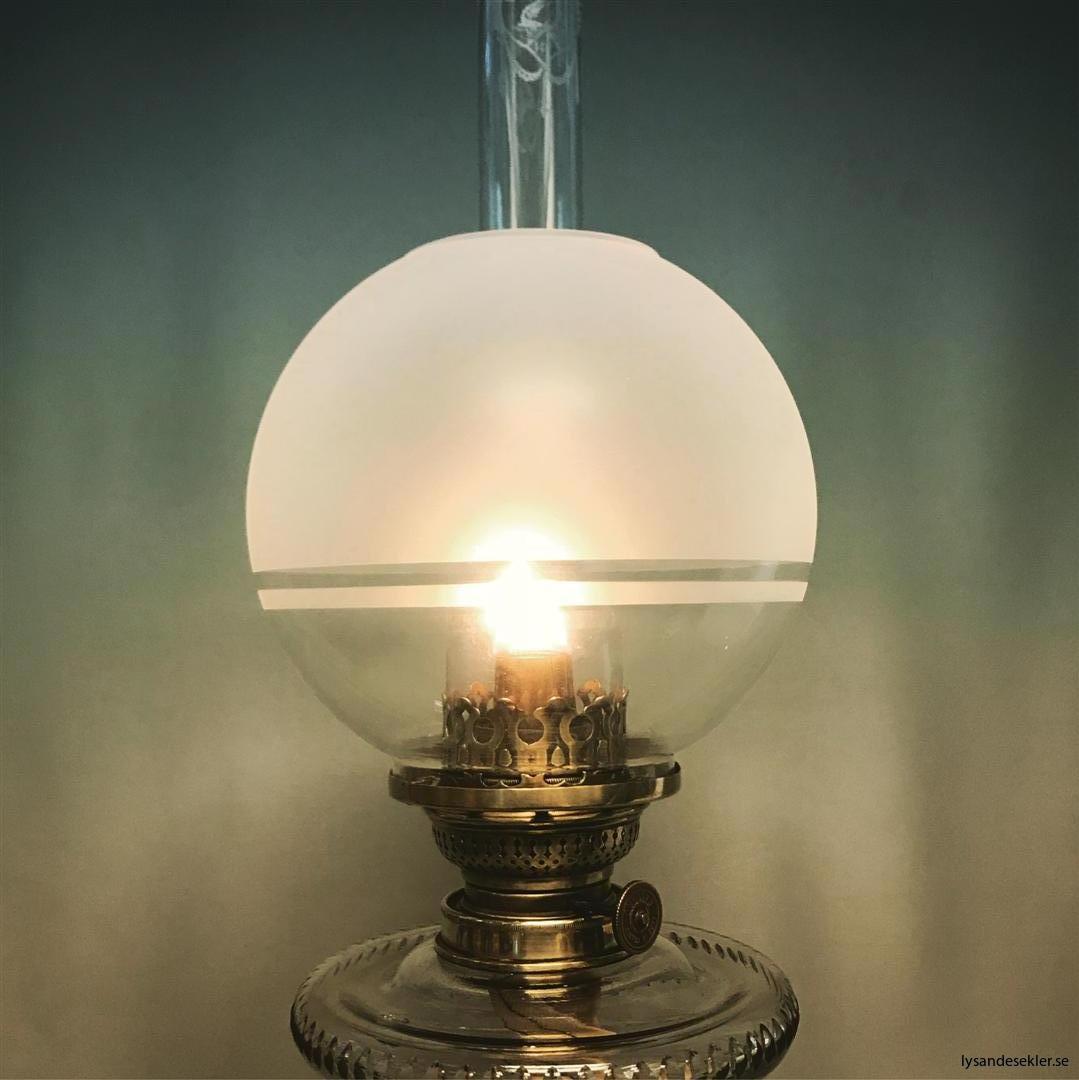 kupa till fotogenlampa fotogenlampskupa kupor fotogenlamposkupor (51)